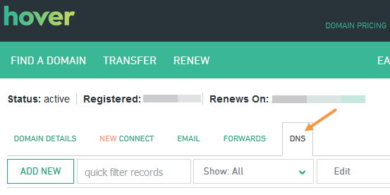 smtp2go_hover_spf_record_2.png